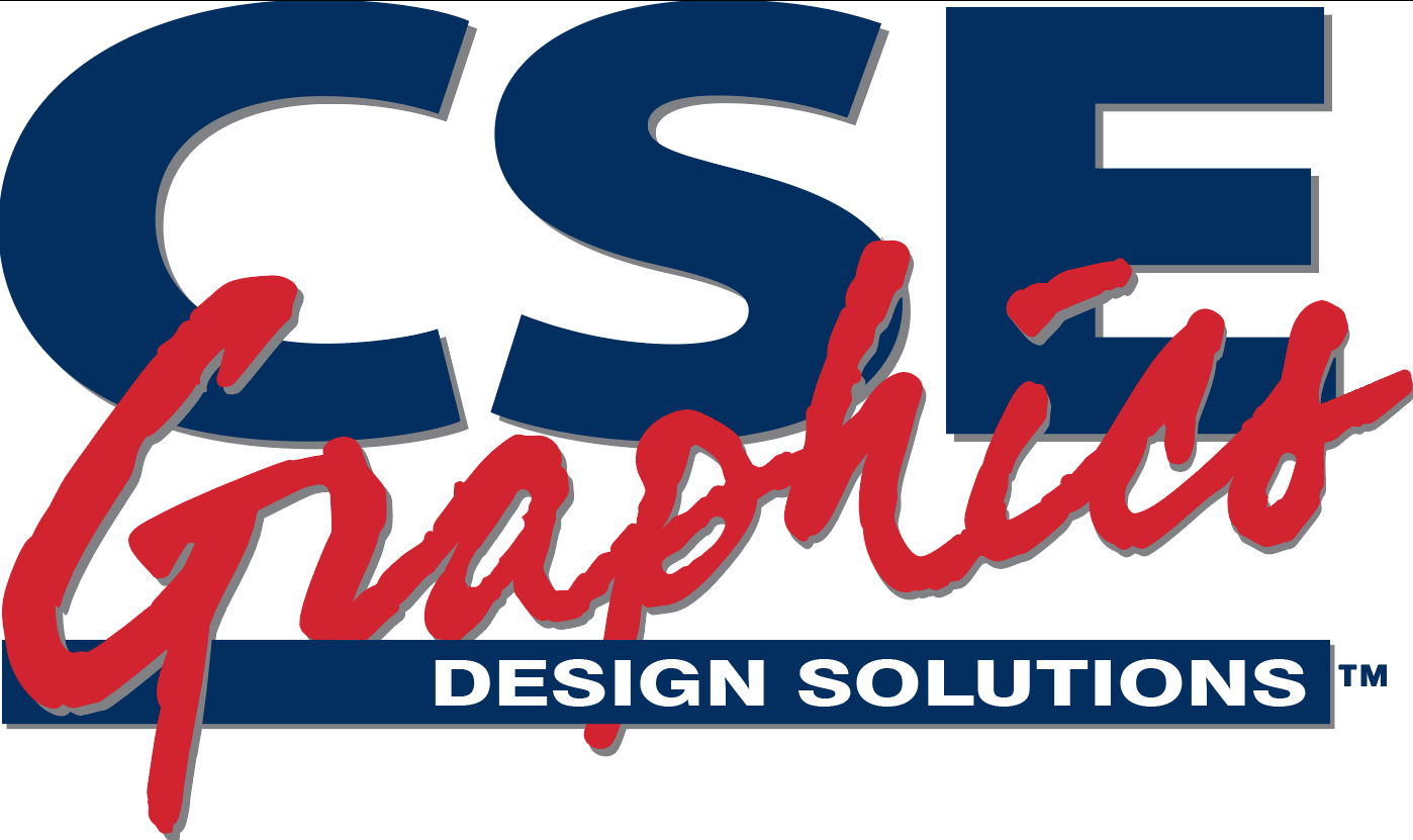 CSE Designs Solutions