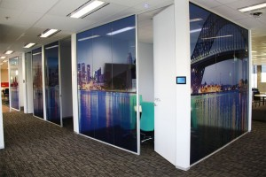 Sydney-glass-graphics