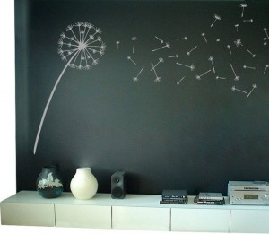 Wall Decals 10