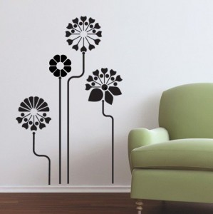 Wall Decals 11