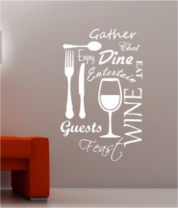 Wall Decals 12