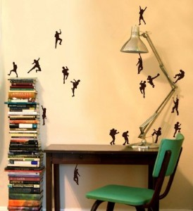 Wall Decals 13