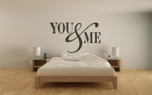 Wall Decals 15