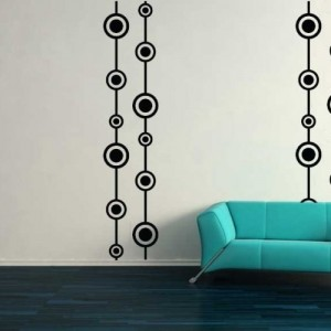 Wall Decals 16