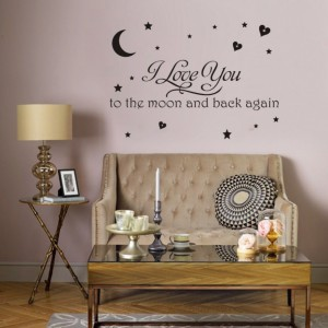 Wall Decals 2