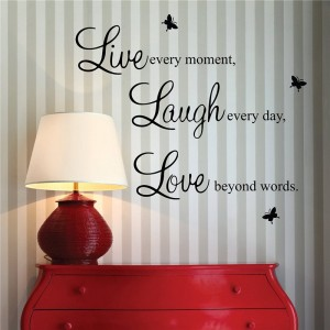 Wall Decals 4