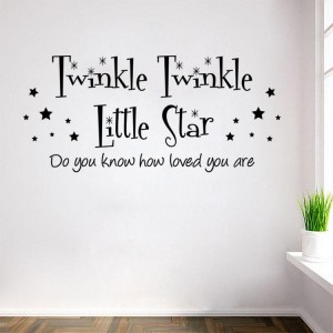 Wall Decals 6