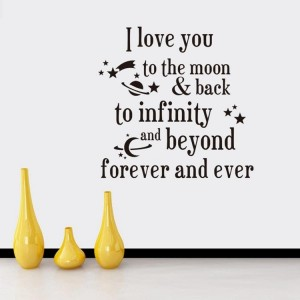 Wall Decals 7
