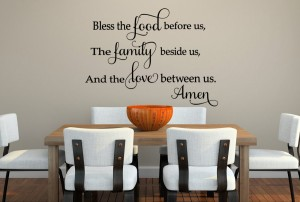 Wall Decals 8