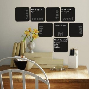 Wall Decals 9