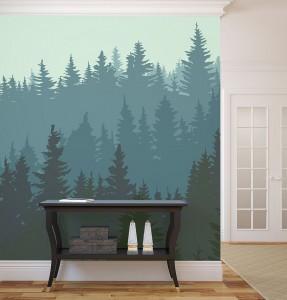 Wall Murals 17