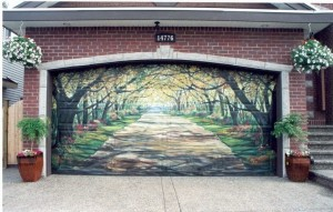 the-best-garage-door-styles-design-ideas-amp-decors-regarding-unique-garage-doors-1024x652